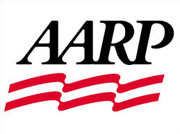 AARP Group Health Insurance Plans