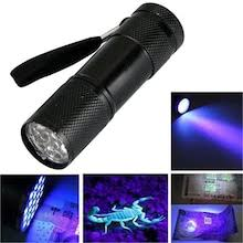 Best LED Multi-function Flashlights Online shopping | Gearbest.com