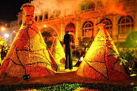 مهرجان بالبرتقال واليمون في فرنسا Images?q=tbn:ANd9GcROz-mbLuNb9NWwxMo7ax6DrPGBCpbPjJ3WoD-1KYIaIK34CWl2
