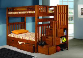 image of bunk beds with drawers and desk bunk beds desk drawers bunk