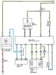 2010 tacoma 4x4 wiring diagram toyota v8 wiring diagram toyota wiring diagrams 2010 03 17 005322 unled toyota v wiring diagram