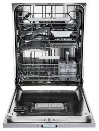 <b>Посудомоечная машина Asko DFI</b> 655G.P — купить по выгодной ...