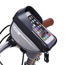 Best value <b>Bike Phone Holder</b>