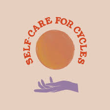 Self-Care for Cycles