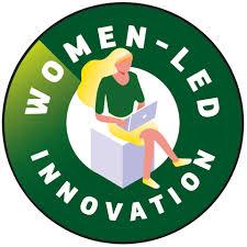 <b>Women</b>-led innovations <b>2019</b> | FUTURIUM | <b>European</b> Commission
