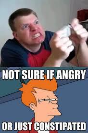 www.relatably.com/m/img/irate-memes/futurama_fry_o... via Relatably.com