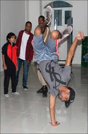rap hip hop breaking and yemeni youth yemen times