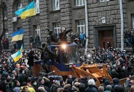 02 de Febrero 2014 La Batalla de Kiev Acción Mutante Images?q=tbn:ANd9GcRP-M37xiQLYtB-EKsVdrU9G2pk9bOk-iENxUifCcaSRtWoCeU_Bw