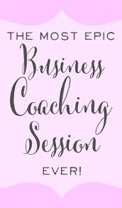 17 best ideas about business coaching coaching such great advice from 10 year veteran blogger and online business owner crystal