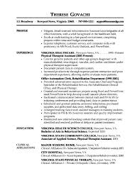 cover letter template for pages medical  tomorrowworld cocover letter template for pages medical