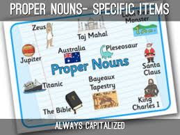 common noun examples nouns what are verbal nouns grammar common nouns vs proper nouns 2 what is a noun person place thing 3