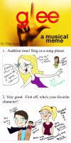 Memes I like favourites by ellieisawesome on DeviantArt via Relatably.com