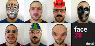 Приложения в Google Play – <b>Face</b> Changer Camera