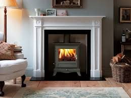 Image result for stove installation