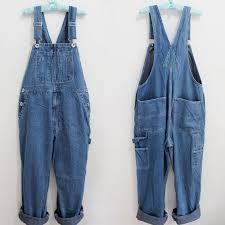 top 9 most popular jeans plus size overalls <b>men large size</b> jeans ...