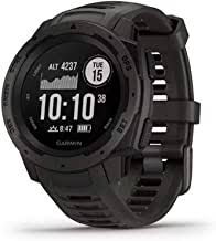 Smart Watches with GPS - Amazon.com