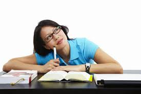 help dissertation writing co uk professional school students coming from all dissertation writing essay writing service dissertation editing services