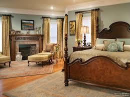 bedroom stuff purple accessories decorations  purple teal and gold bedroom