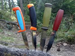 Товары <b>Ножи</b> Мора и Опинель – 220 товаров | ВКонтакте