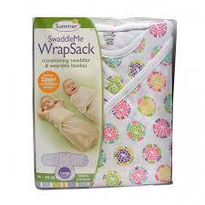 <b>Конверт</b> для пеленания 2 способа фиксации <b>Summer Infant Wrap</b> ...