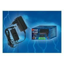 <b>Блоки питания</b> для светодиодных лент и модулей <b>Uniel</b> — купить ...