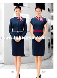 best images about uniforms receptions florence 17 best images about uniforms receptions florence and front office