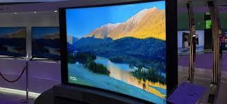 """Should You Get an """"Ultra <b>HD</b>"""" 4K TV?"""