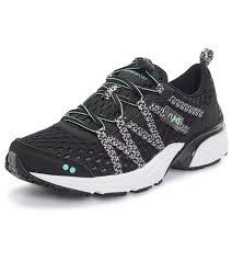 Ryka <b>Women's</b> Hydro <b>Sport Water</b> Shoes at SwimOutlet.com - Free ...