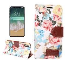 <b>High Grade</b> Renovate Broken <b>Beautiful</b> Cloth Cell Phone Holster ...