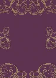 vintage gold and plum ribbon layered wedding invitation ewi131 as Purple Gold Wedding Invitations affordable gold and purple vintage layered wedding invitation ewi131 cheap purple and gold wedding invitations