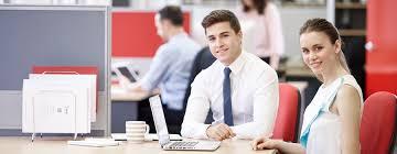 business jobs megt megt business jobs