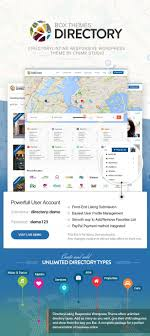 top 25 ideas about web design wordpress property business directory multipurpose wordpress theme is best for online job boards and job portal online