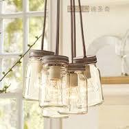 pendantlight mason jar chandelier mason jar lighting mason jar light fixture mason jar pendant light jar fixture light chandelier mason jar lamp buy pendant lighting