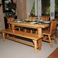 Dining Room Tables That Seat 8 8 Seat Dining Table With Bench 1000 Ideas About 8 Seater Dining