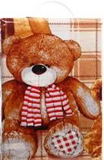 Детское <b>постельное белье 1.5</b> сп. из Иваново от компании О-Лена