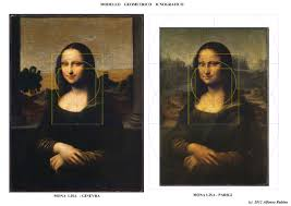 leonardo and mathematics the mona lisa foundation alfonsorubino altervista org