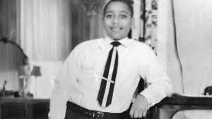 emmett till photographs the most influential images of all emmett till 100 photographs the most influential images of all time