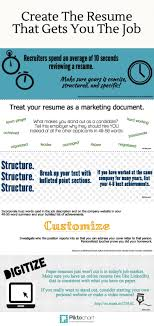 how to make a resume stand out visually resume templates how to make a resume stand out visually 12 ways to make your resume stand out