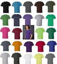 Коричневые рубашки Anvil для мужчин - огромный выбор по ...
