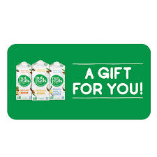 eGift Card (Email Gift Card) - Give the Gift of nutpods