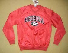 Red <b>oak одежда</b> для мужчин - огромный выбор по лучшим ценам ...