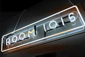 <b>Room 1015</b> | Süskind