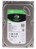 """<b>Жесткие диски</b> (HDD) 3.5"""": купить в интернет магазине DNS ..."""