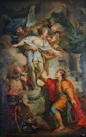 best images about pyg on and galatea e pyg on and galatea 1774 jean jacques lagrene french 1739 1821 oil