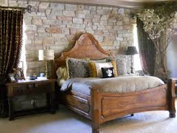 unusual wall decor inspirations unusual wall sconce lighting also rocking chair feat log bed design in