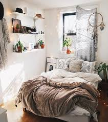 bedroom furniture ideas small bedrooms. good morning weekend i love you always thanks to for making my bedroom so pretty furniture ideas small bedrooms u