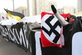 На Луганщине в районе блокпоста произошла погоня с перестрелкой: есть жертвы, - МВД - Цензор.НЕТ 5981