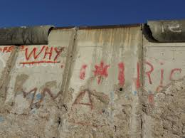 fall of berlin wall essay  fall of berlin wall essay