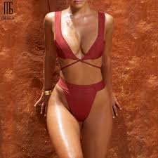 <b>Manoswe</b> The New Women's One Piece <b>Swimsuit</b> Sexy Quick ...