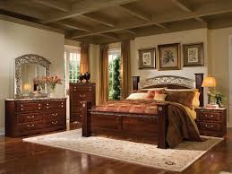 wonderful quality bedroom furniture brands alluring bedroom designing inspiration with quality bedroom furniture brands bedroom elegant high quality bedroom furniture brands